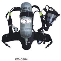 供应昆明哪里有卖正压式空气呼吸器