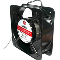 供应电焊机散热风扇,自动化设备散热风扇