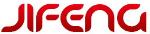 广州吉锋机电设备有限公司