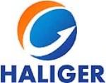 青岛海力格新型建材有限公司