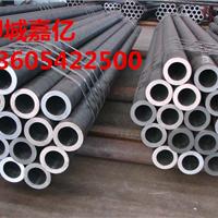 深圳16MN无缝钢管|深圳Q345B无缝钢管