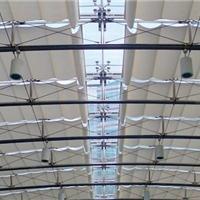 供应电动折叠式天棚帘|折叠式天棚帘厂家