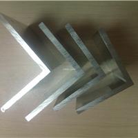 6063T5角铝