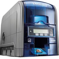 datacardSD360证卡打印机济宁证卡打印机
