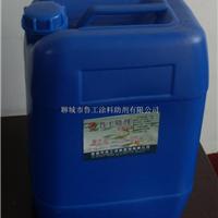 供应手套涂饰剂专用增稠剂 北京优美特在用 免费提供样品