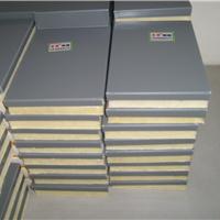 江苏浙阳聚氨酯复合板有限公司