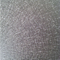 供应水纹绵绵漆粉末涂料