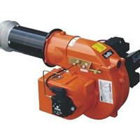 山东燃烧器之小型重油燃烧器的优势