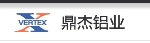 江阴市鼎杰铝业有限公司