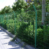 供应边坡护栏网 边坡护栏网报价  宁夏护栏网厂