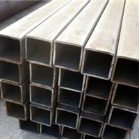 供应合金无缝钢缝矩形管方矩管价格管折弯