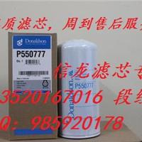 HC8900FKT8H��о������HC8900FKT8Z��о