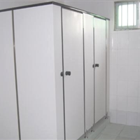 供应PVC材质隔断、PVC材料隔板、PVC屏风