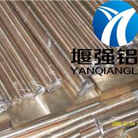 供应铍青铜带C17200//进口高韧性铍铜价格