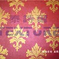 供应湖南益阳墙壁纸漆 肌理壁膜代理经销
