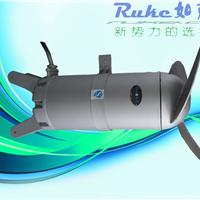 供应冲压式潜水搅拌机、不锈钢潜水搅拌机图