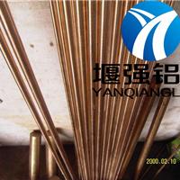 供应C17510进口铍铜板//进口铍铜带//铍铜线