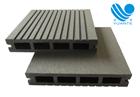 供应1.塑木地板-塑木地板-远特新材