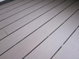 供应5.户外塑木地板-空心地板-远特新材