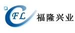 天津福隆兴业通风设备厂