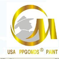 油漆涂料品牌 油漆涂料厂家免费招商代理