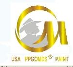美国PPG涂料有限公司