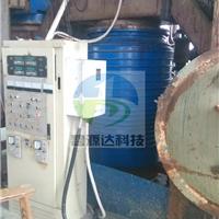 供应油扩散泵电磁加热器