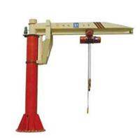 厂家直销优质旋臂吊价格便宜 时代起重