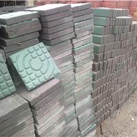 苏州彩砖出售 苏州荷兰砖出售