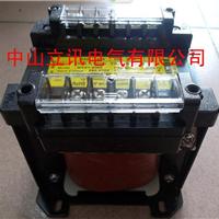 供应WY22-500AF,WY22-1KAF变压器