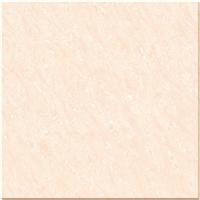 供应黄白粉红布拉提   抛光砖
