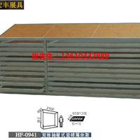 供应木地板展示柜,地面砖展示柜,瓷砖展柜