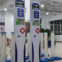 供应医用智能电子体重秤