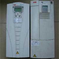一级代理ABB全系低压电气