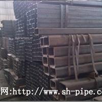 供应方形管|方矩管|低合金方管450*250*10