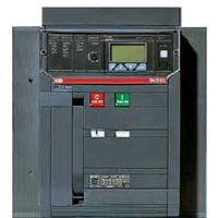 一级代理ABB低压断路器