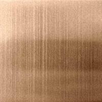 供应201/304不锈钢彩色板