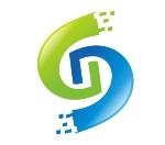 上海耕达电子技术有限公司
