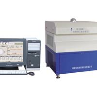 全自动工业分析仪,工业分析仪单炉