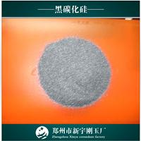 优质80#棕刚玉喷砂磨料价格便宜,质量稳定