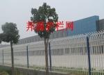 安平县邦源丝网制品有限公司