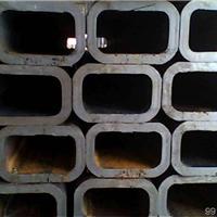 """""""钢结构用Q345B方管,大口径Q345B方管"""""""
