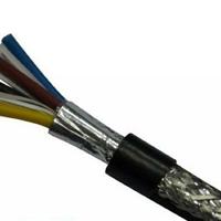 供应深圳电缆 金环宇电线电缆 RVVP2*1.5