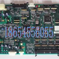 ������Ӧ���/LG�����������DPC-110