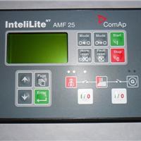 科迈AMF25自启动控制器