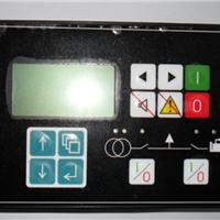 捷克科迈控制器IG-CU-C