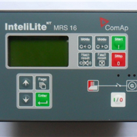 科迈MRS16自启动控制器