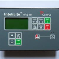 科迈MRS10自启动控制器