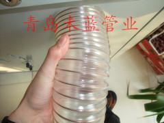 供应青岛木工机械吸尘管