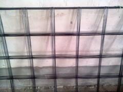 供应焊接钢丝网片|铁丝网格厂家报价